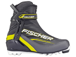Buty Fischer XC RC3 Skating  44 2013/14