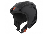 Kask narciarski Dainese SNOW TEAM JR Black JL 54
