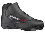 Buty Salomon Escape 5 TR 44 2013/14