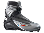 Buty Salomon ACTIVE 8 SKATE  44 2/3  2012/13